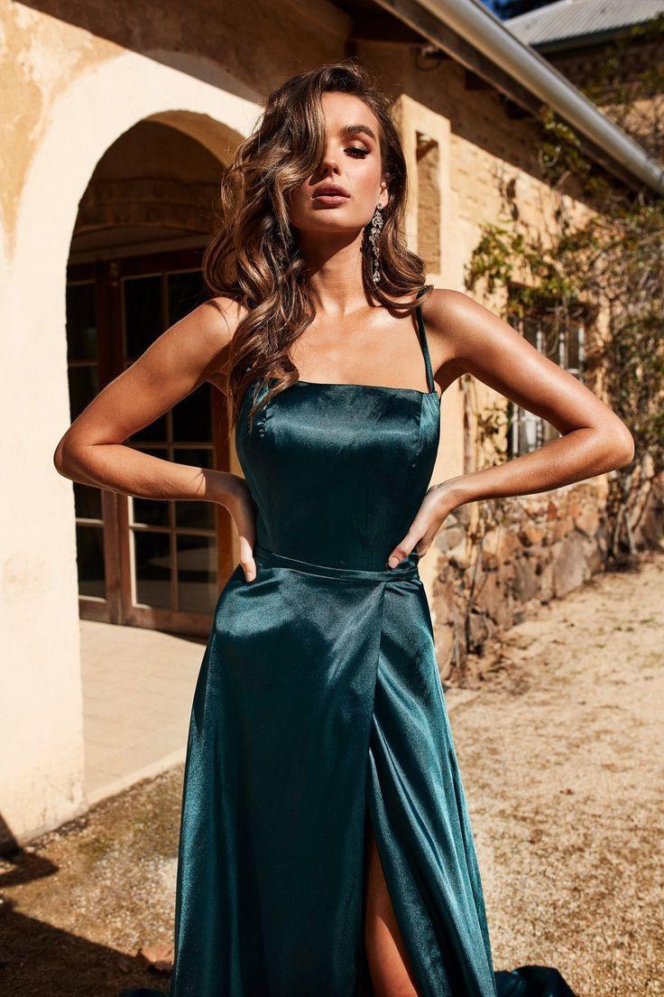 Formal Luxus Abendkleider F für 201915 Wunderbar Abendkleider F Spezialgebiet