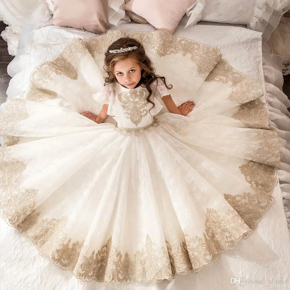 Abend Großartig Abendkleider Kinder Stylish10 Genial Abendkleider Kinder Boutique