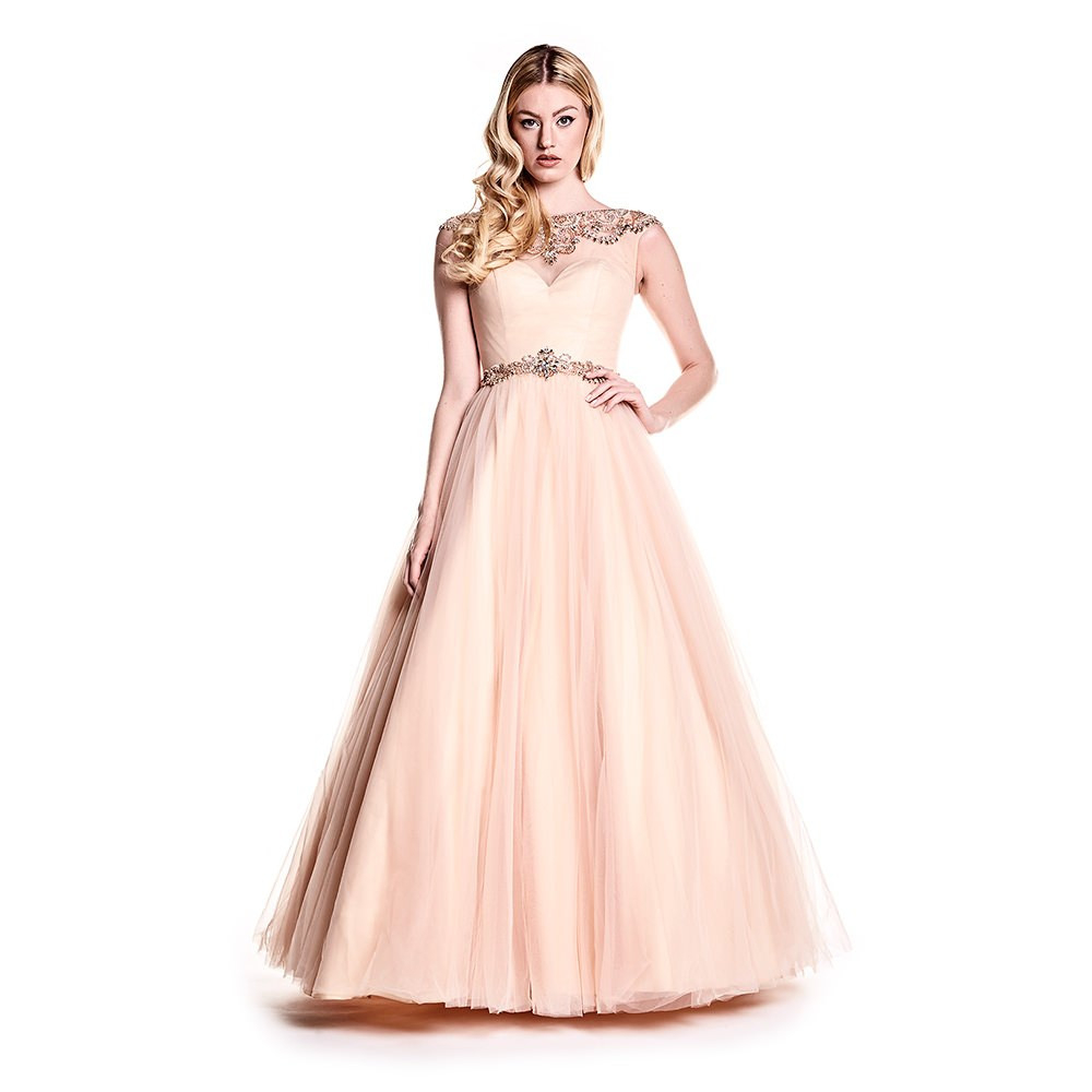 Designer Luxurius Abendkleider Ulm Kaufen Galerie - Abendkleid