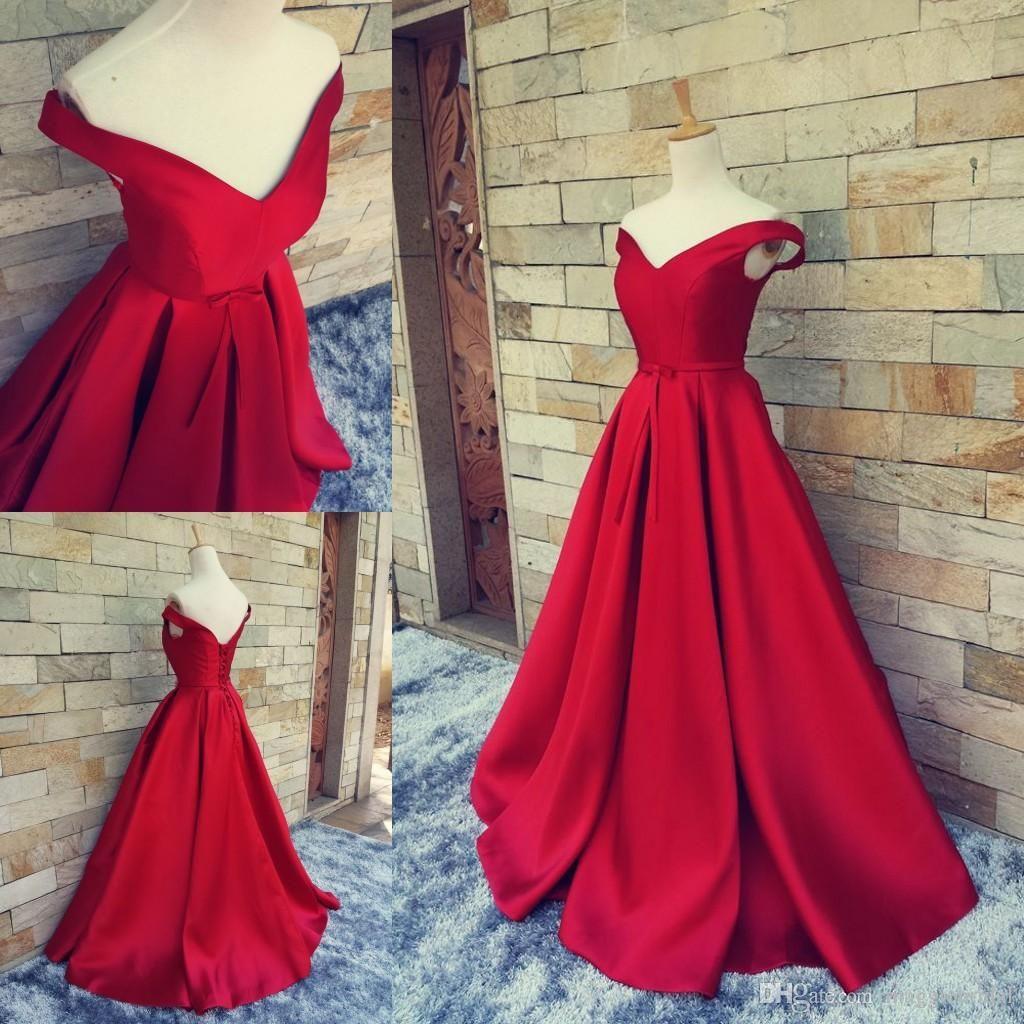 17 Erstaunlich Henna Abend Rotes Kleid Galerie Cool Henna Abend Rotes Kleid Bester Preis