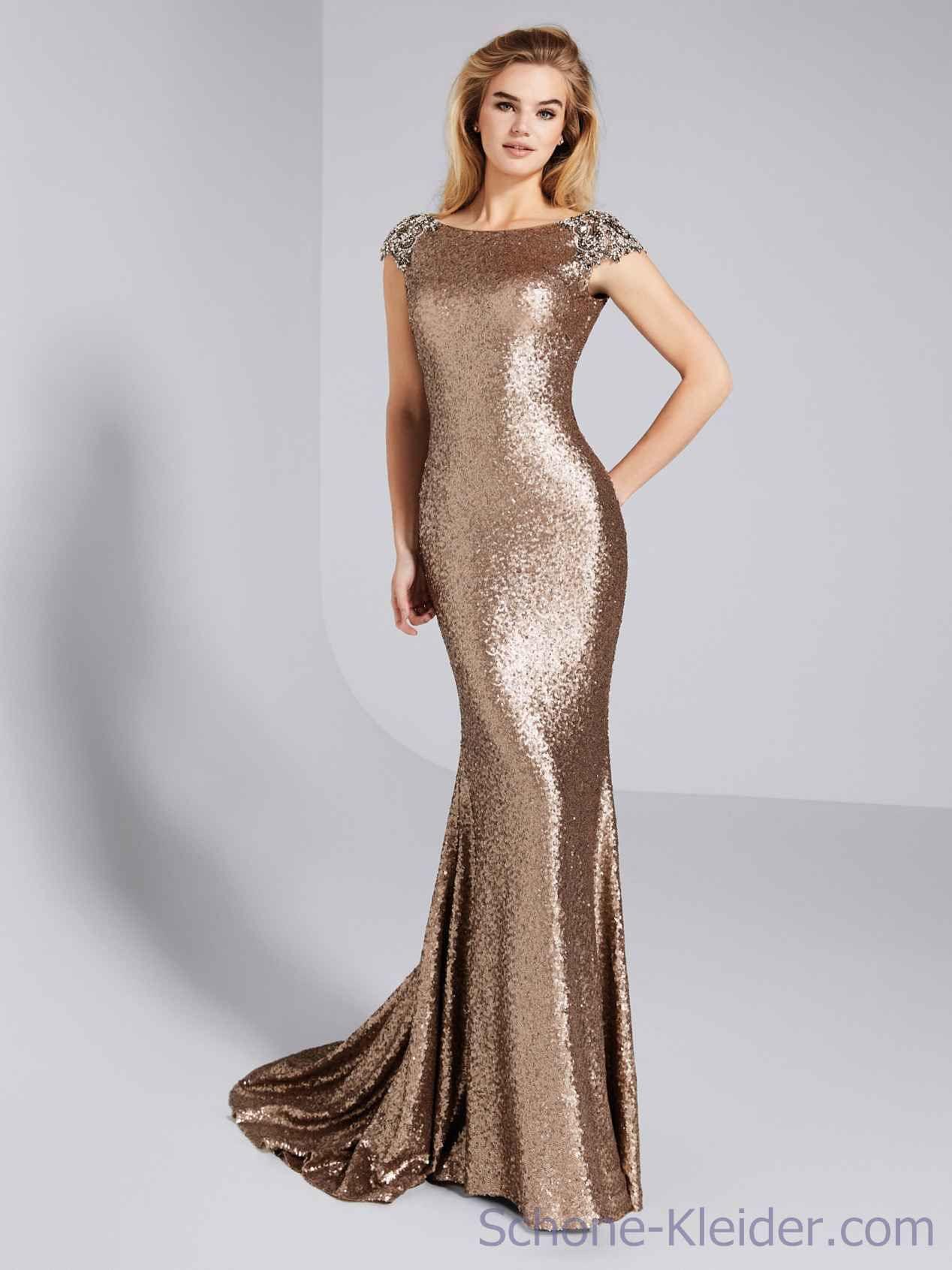 10 Genial Kleider Abendmode DesignFormal Perfekt Kleider Abendmode Bester Preis