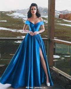 Formal Schön Lange Abendkleider Günstig für 201915 Spektakulär Lange Abendkleider Günstig Galerie