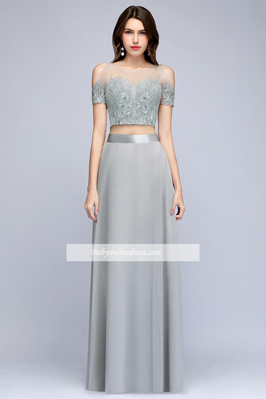 Genial Abendkleider 2 Teilig Vertrieb10 Genial Abendkleider 2 Teilig Stylish