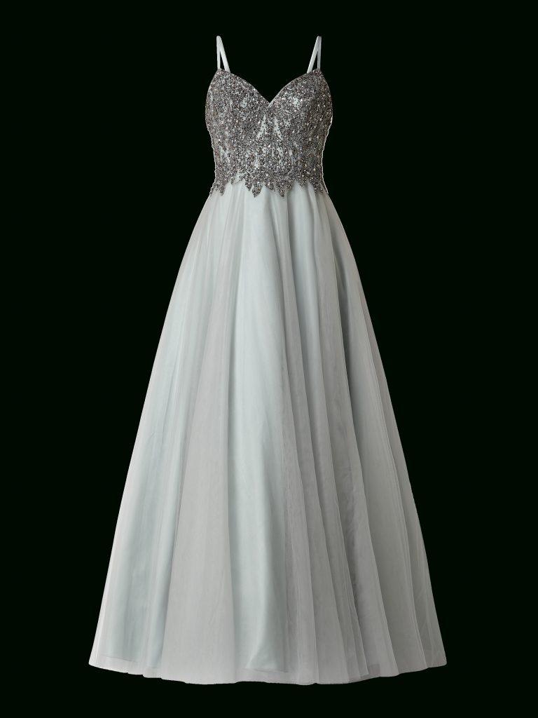 designer luxus abendkleider cloppenburg stylish - abendkleid
