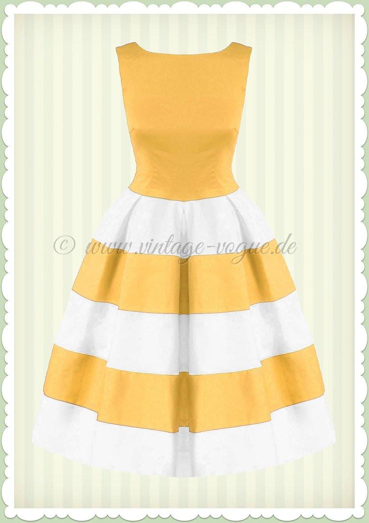 Perfekt Kleid Blau Gelb Spezialgebiet10 Erstaunlich Kleid Blau Gelb Spezialgebiet