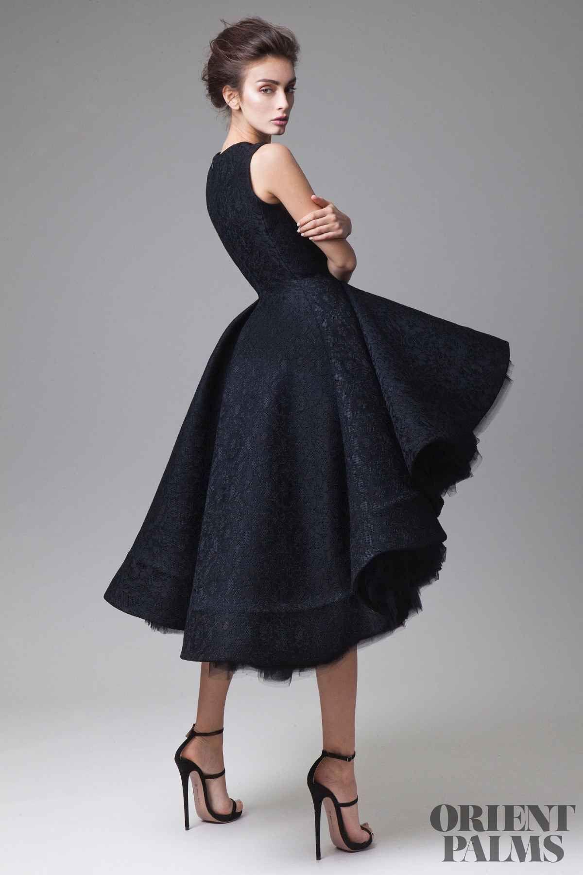 Abend Wunderbar Schwarzes Kleid Zur Hochzeit Galerie Einzigartig Schwarzes Kleid Zur Hochzeit Vertrieb