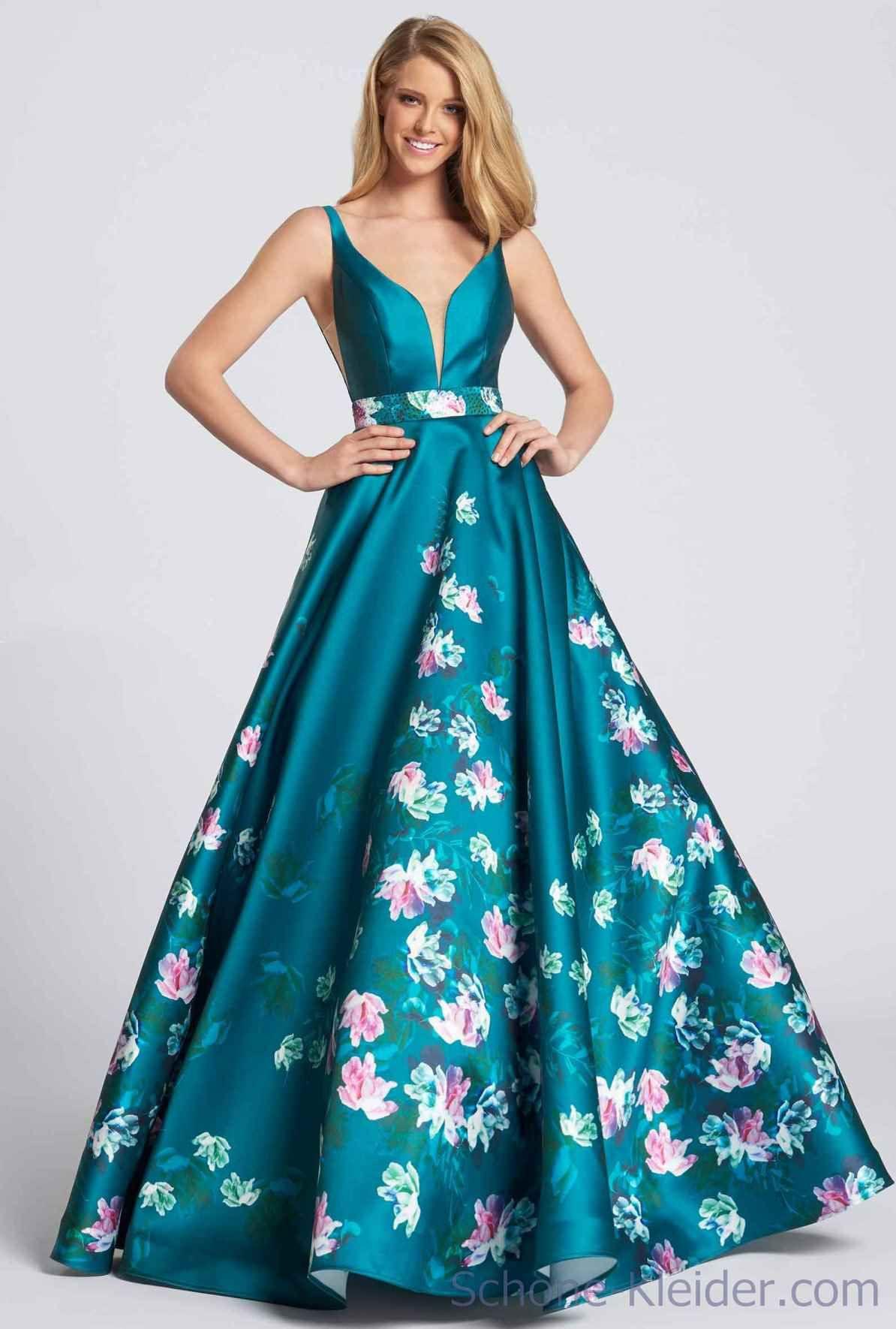 15 Einfach Abend Kleider.Com Stylish13 Luxurius Abend Kleider.Com Boutique