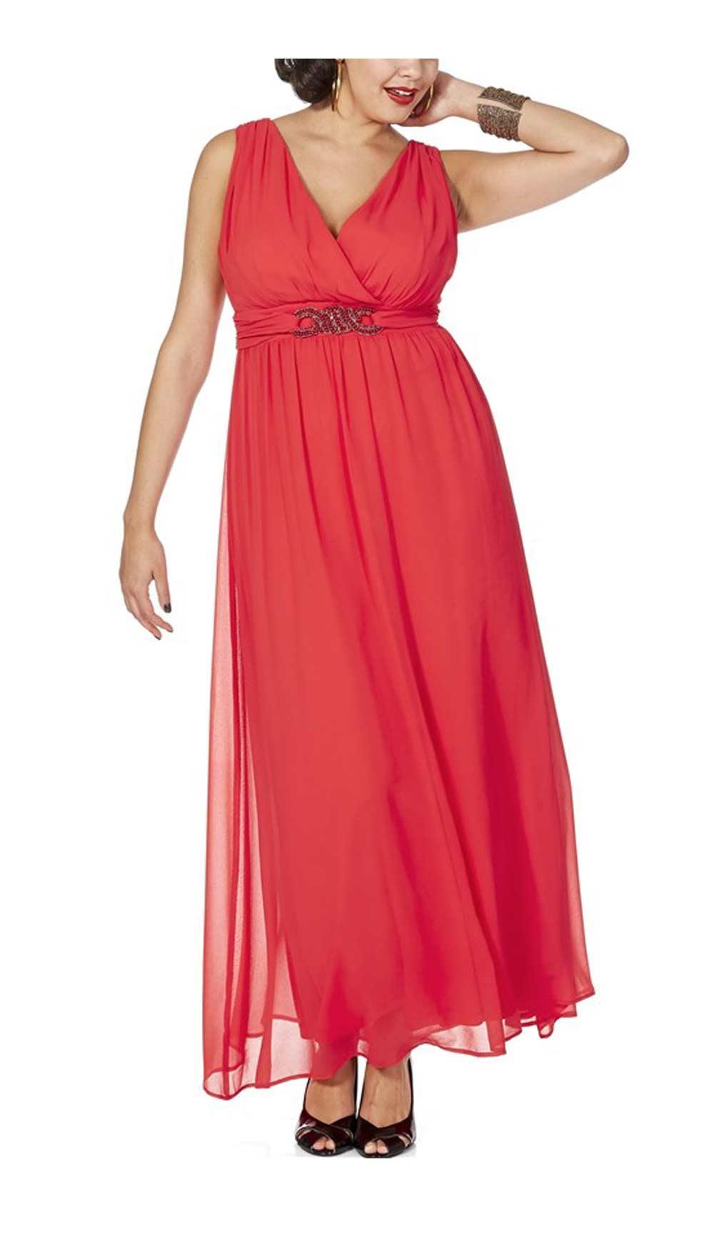 Abend Elegant Abendkleid In Größe 48 für 201913 Leicht Abendkleid In Größe 48 für 2019