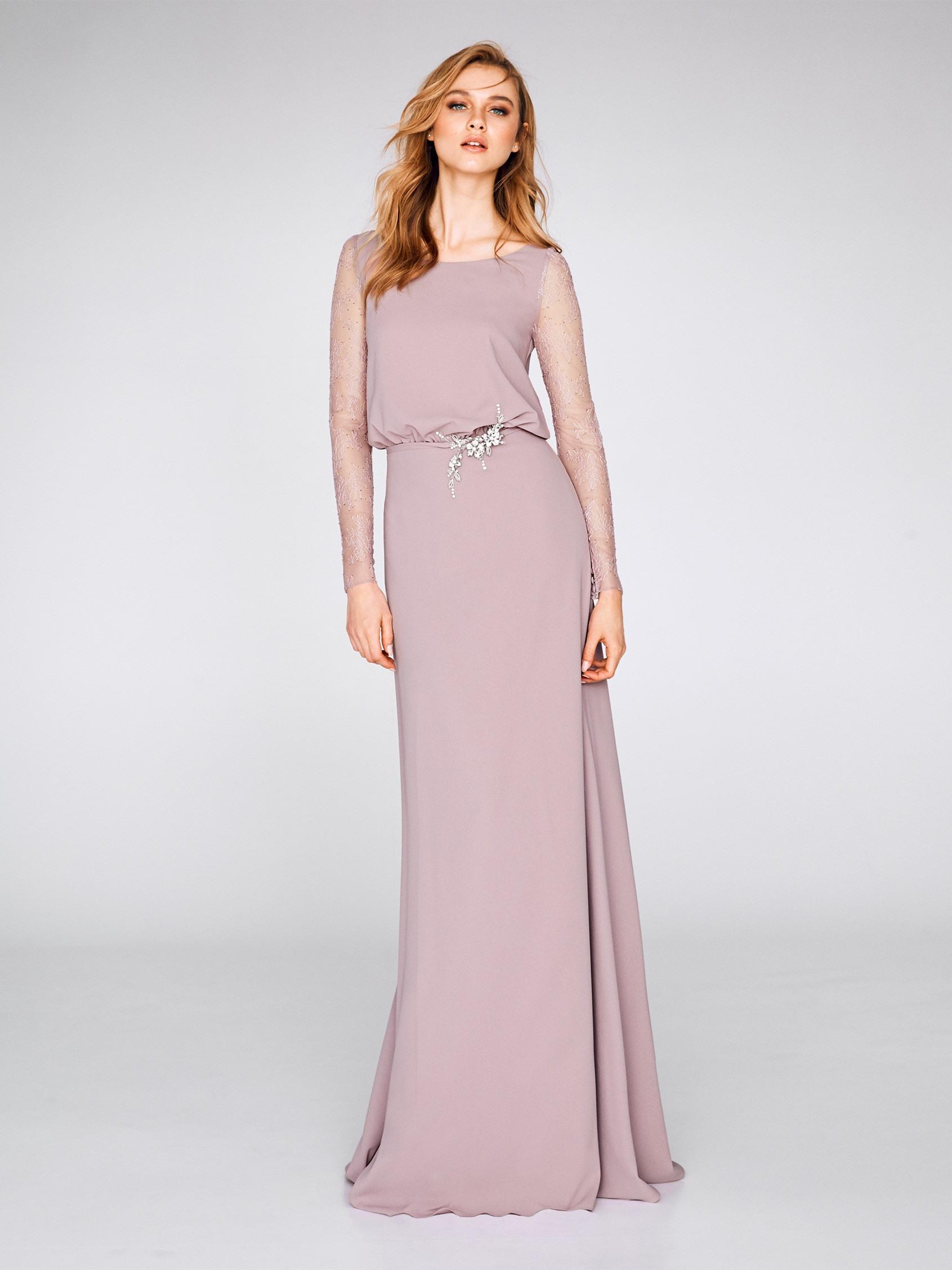 Formal Cool Abendkleid U Boot Boutique20 Genial Abendkleid U Boot Design