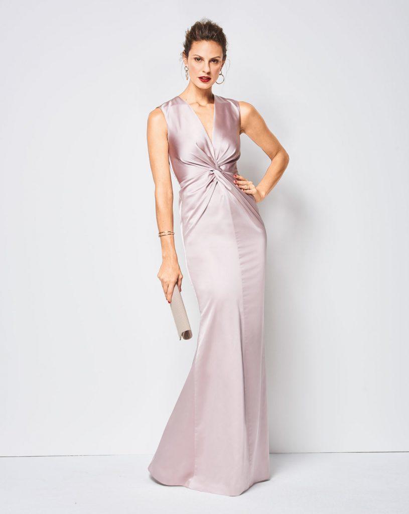 Designer Perfekt Abendkleider Junge Mode Ärmel - Abendkleid