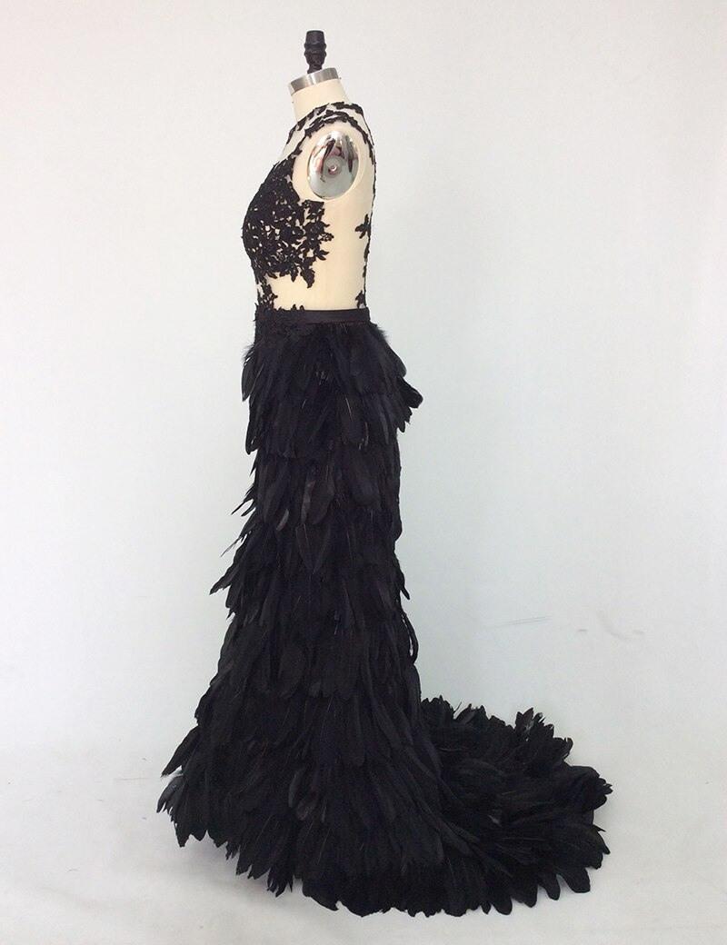 15 Luxus Abendkleider Unna VertriebFormal Top Abendkleider Unna Design
