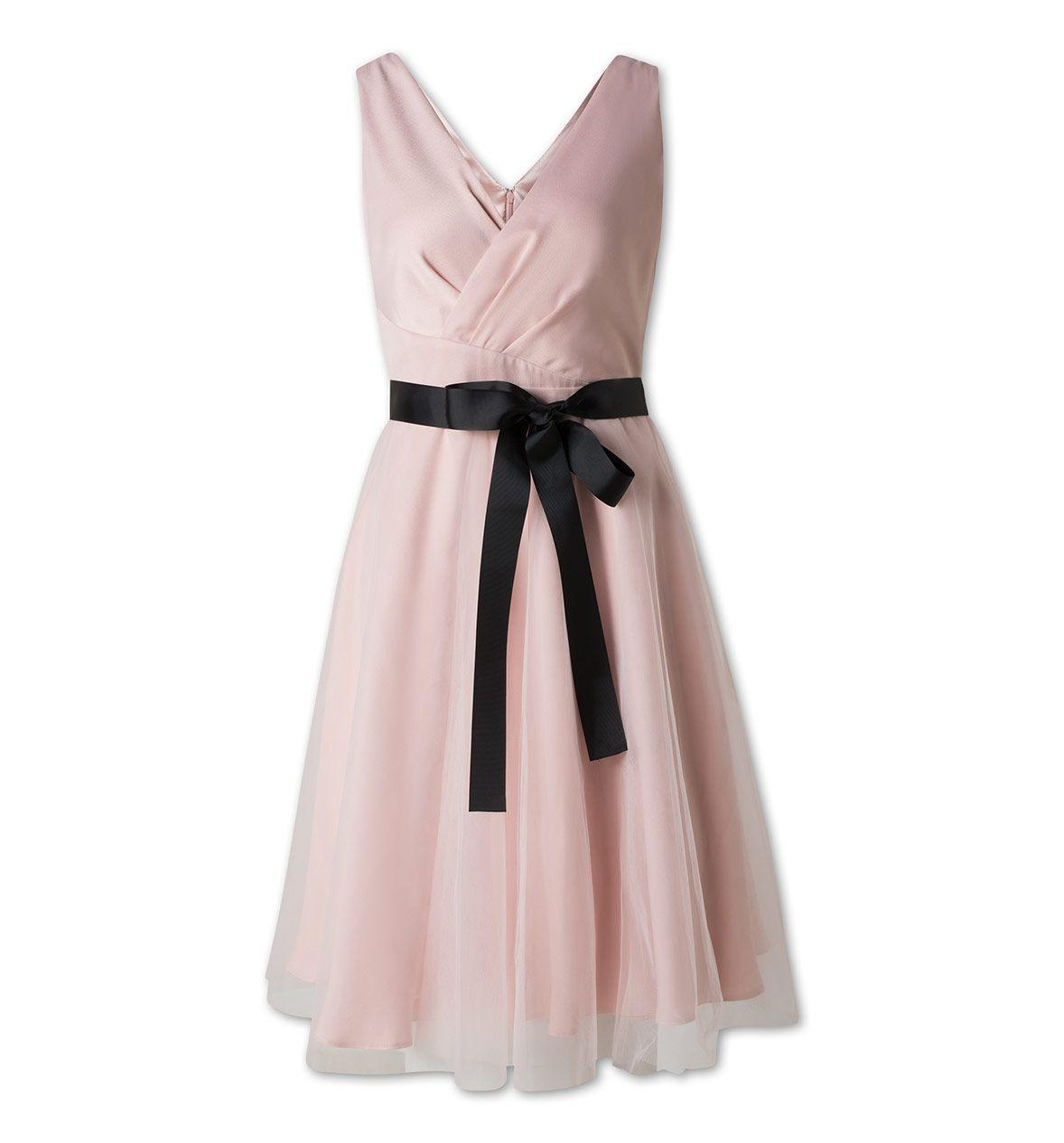 Designer Kreativ C&A Abend Kleider Stylish15 Erstaunlich C&A Abend Kleider Design