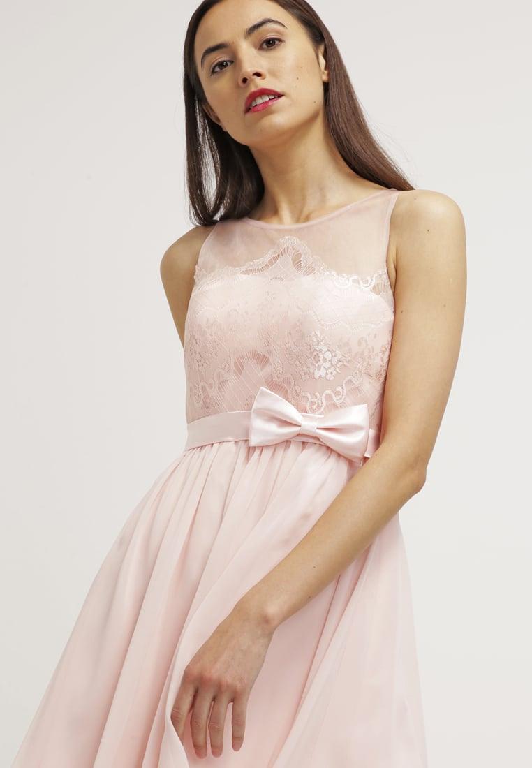 15 Schön Festliches Kleid Rose Bester Preis15 Schön Festliches Kleid Rose für 2019
