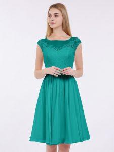 15 Fantastisch Kleid Grün Kurz Galerie10 Luxus Kleid Grün Kurz Vertrieb