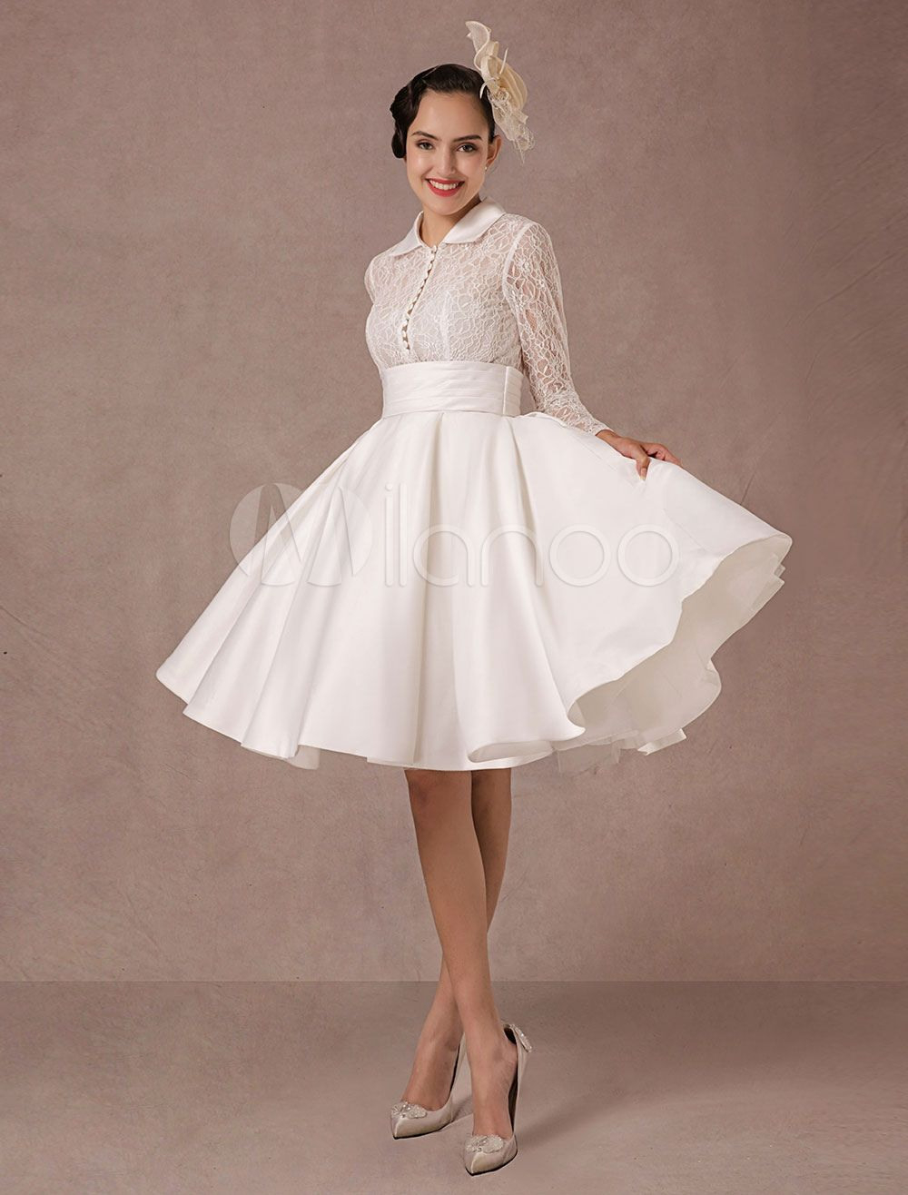 20 Luxus Kleider Mit Ärmel Für Hochzeit ÄrmelAbend Leicht Kleider Mit Ärmel Für Hochzeit Ärmel