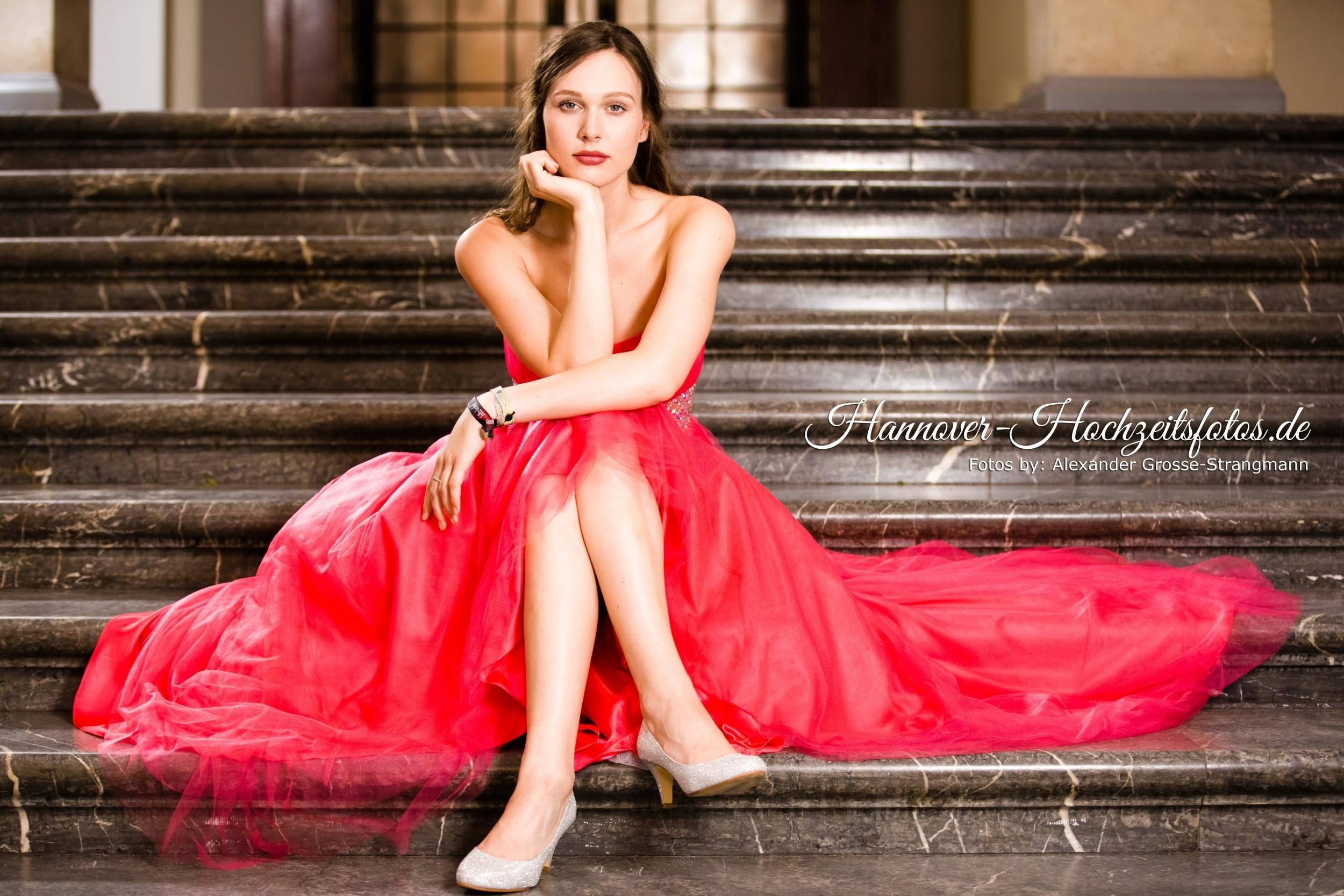 Erstaunlich Abend Kleider Hannover Stylish13 Genial Abend Kleider Hannover Spezialgebiet