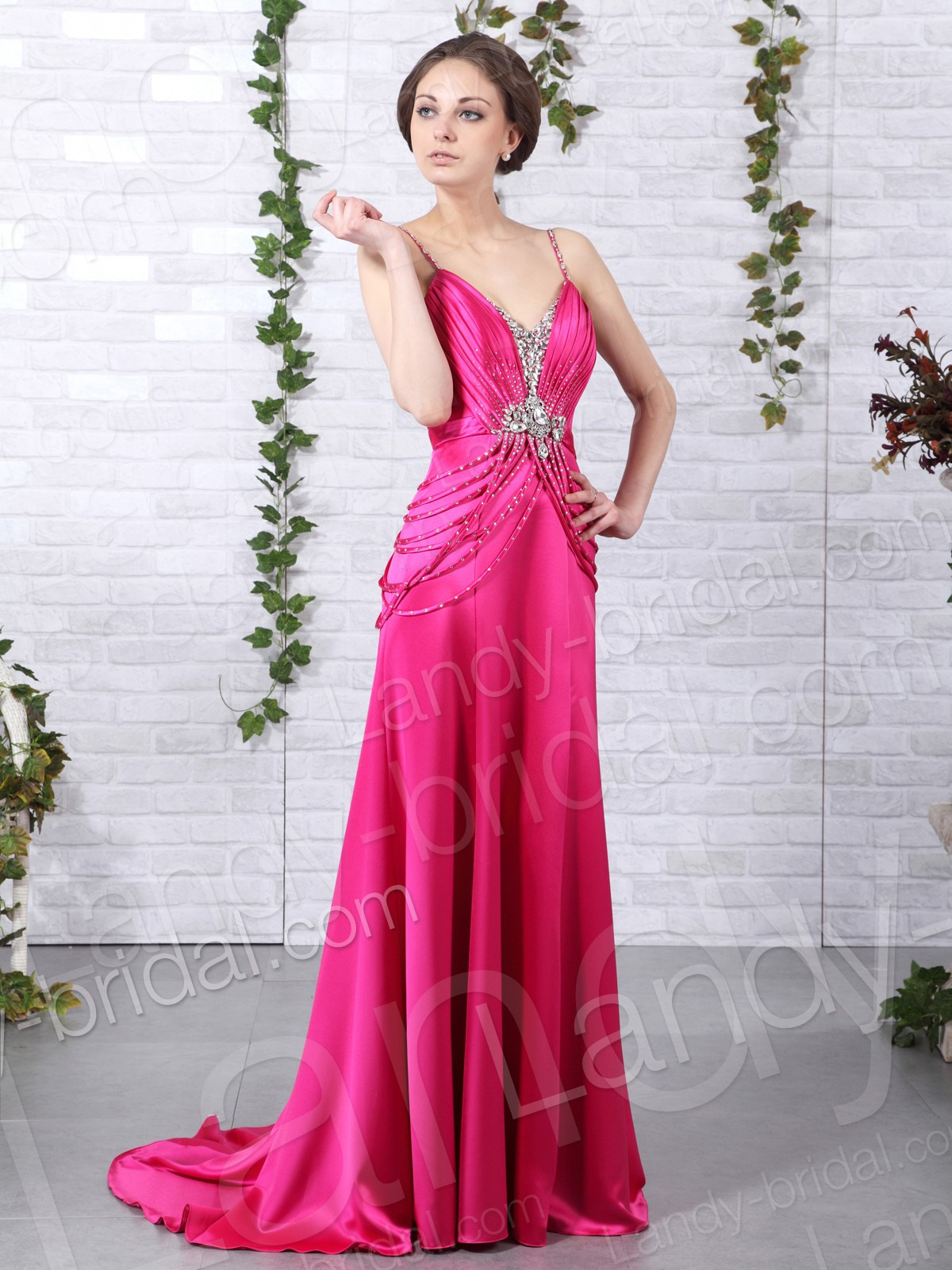 Formal Elegant Abendkleid Cunda Galerie20 Luxurius Abendkleid Cunda Design