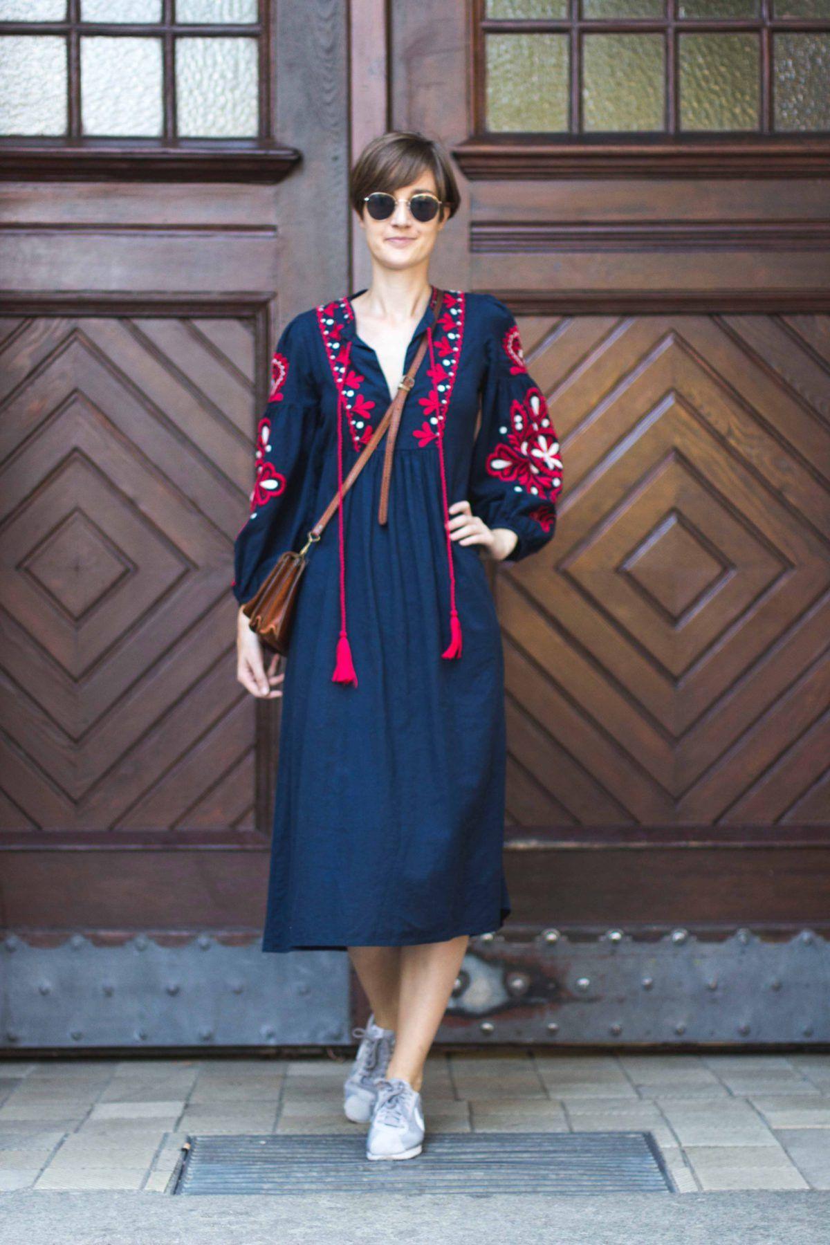 Abend Leicht Abendkleid Von Zara Design10 Top Abendkleid Von Zara Ärmel