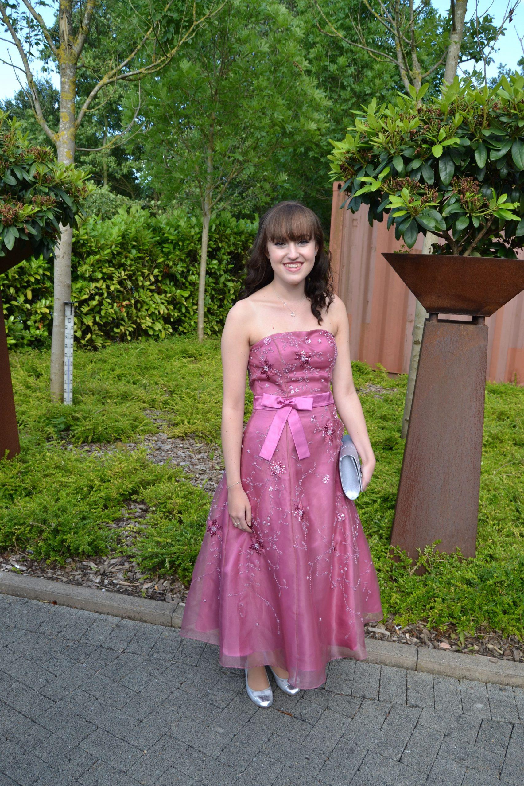 13 Einzigartig Abendkleider Cloppenburg Bester Preis20 Einfach Abendkleider Cloppenburg Boutique