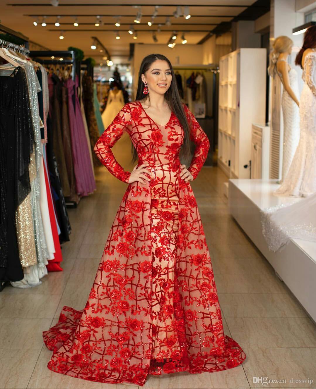 Formal Einfach Abendkleider Rot Bester PreisFormal Genial Abendkleider Rot Boutique