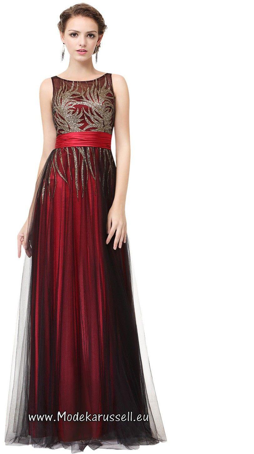 Designer Schön Abendkleider Trend 11 Design - Abendkleid
