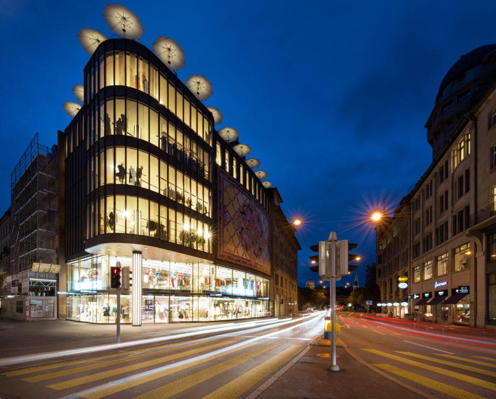 Erstaunlich Abendkleider Zürich Modissa Vertrieb10 Cool Abendkleider Zürich Modissa Spezialgebiet