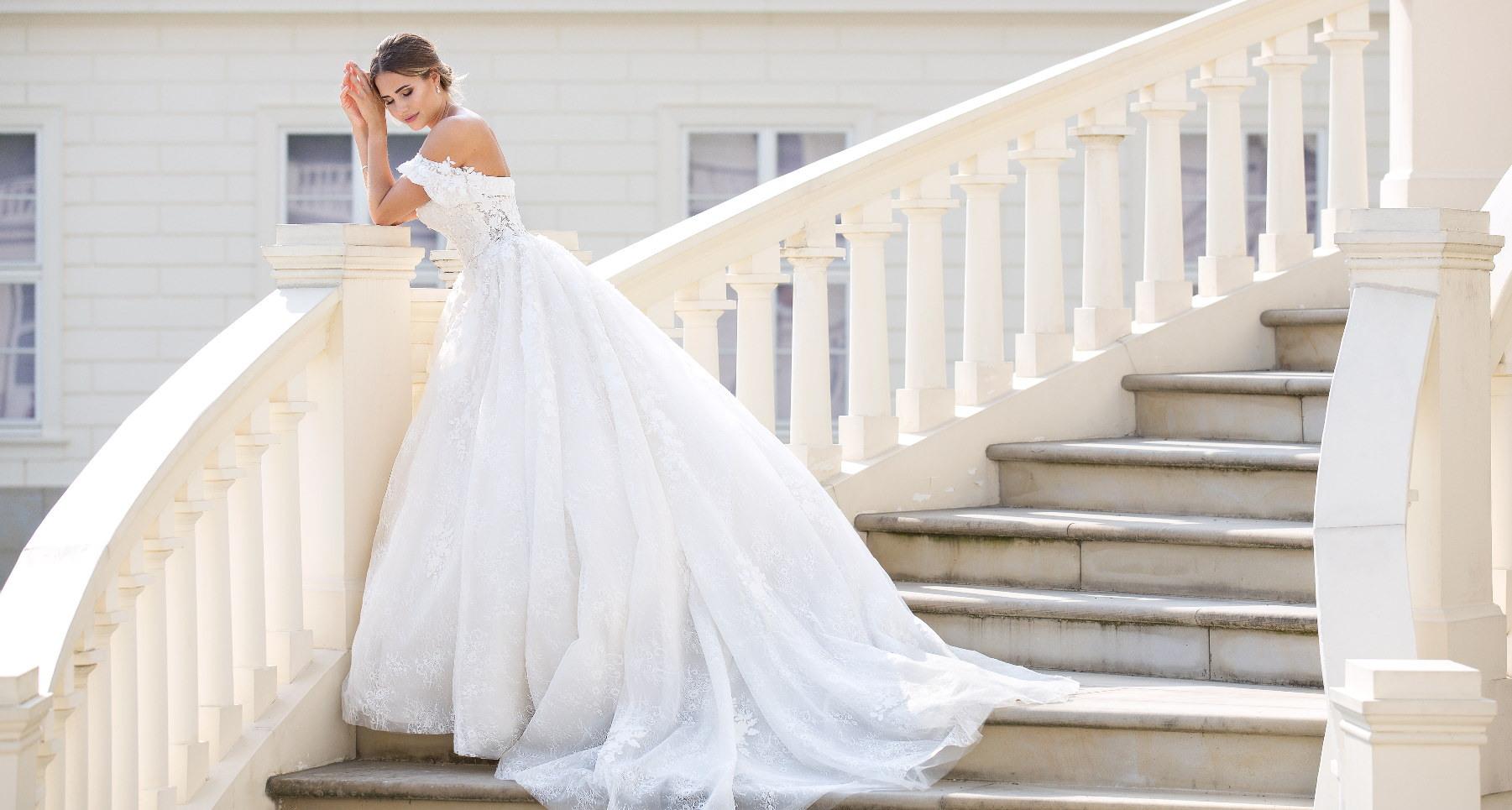 15 Erstaunlich Brautmode Bester PreisDesigner Schön Brautmode für 2019