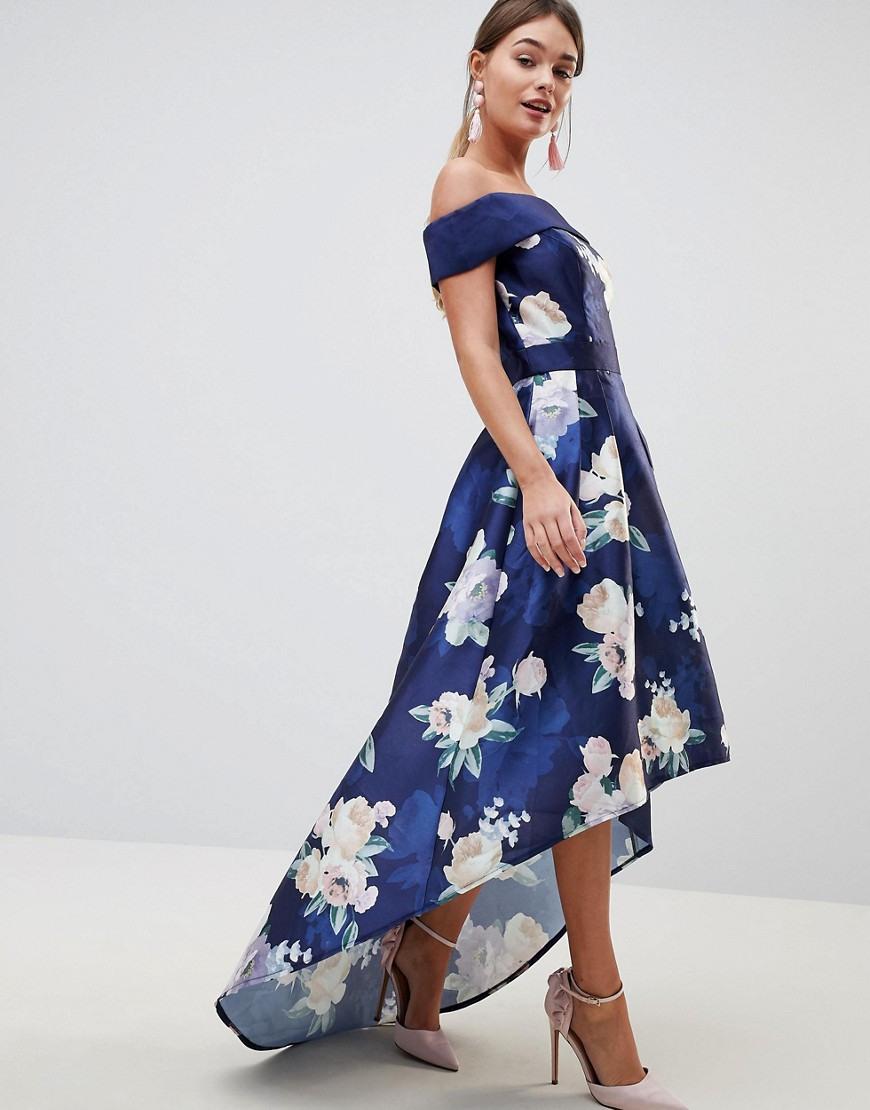 15 Fantastisch Chi Chi London Abendkleid Galerie10 Großartig Chi Chi London Abendkleid für 2019