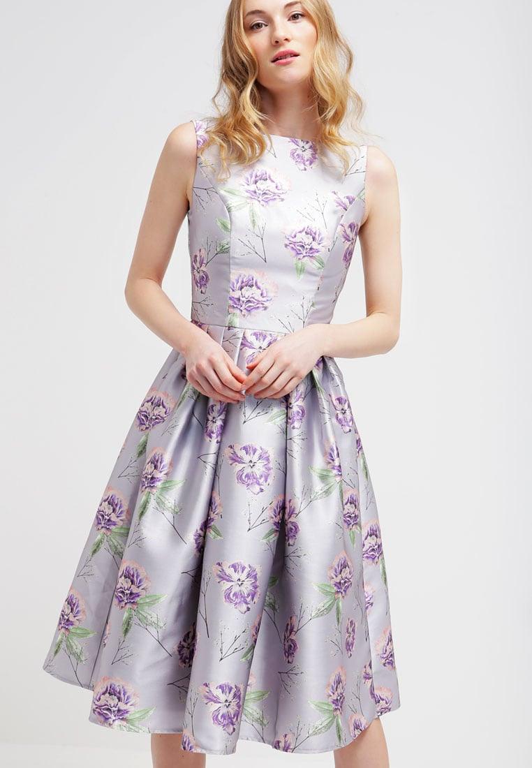 Designer Coolste Chi Chi London Abendkleid BoutiqueFormal Schön Chi Chi London Abendkleid Vertrieb