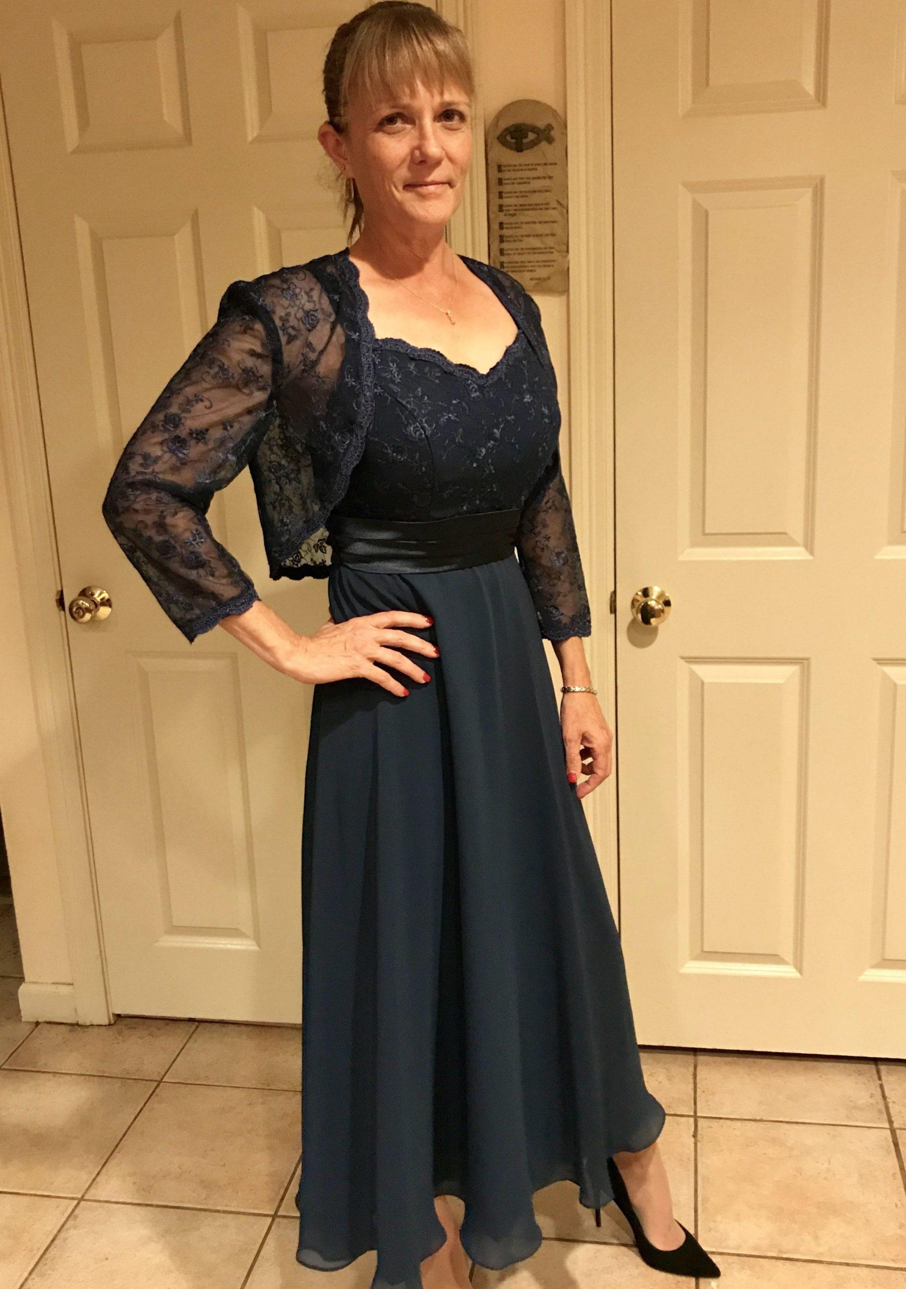 Großartig Elegante Kleider Knöchellang für 2019Designer Erstaunlich Elegante Kleider Knöchellang Bester Preis