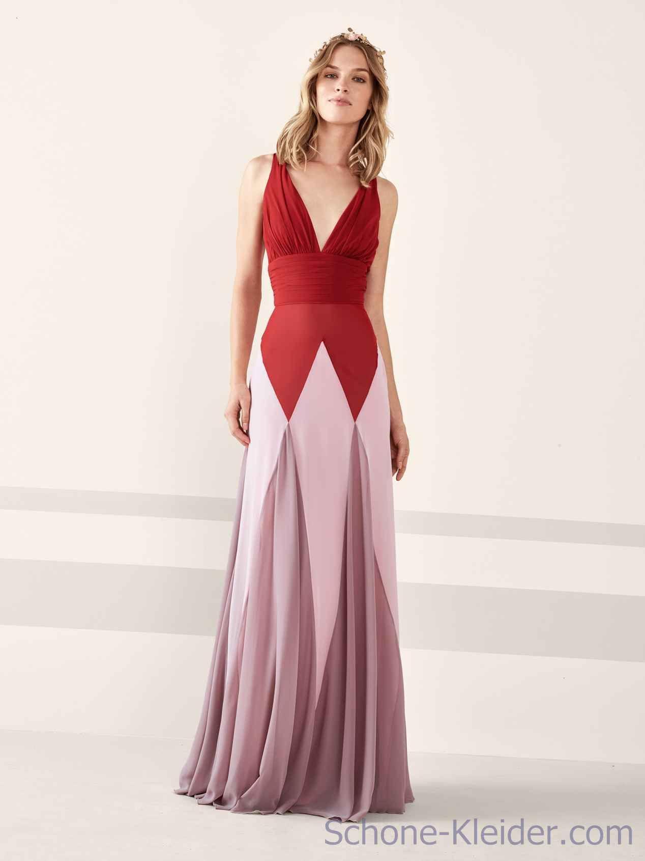 17 Perfekt Festliche Abendbekleidung Damen Boutique20 Einzigartig Festliche Abendbekleidung Damen für 2019