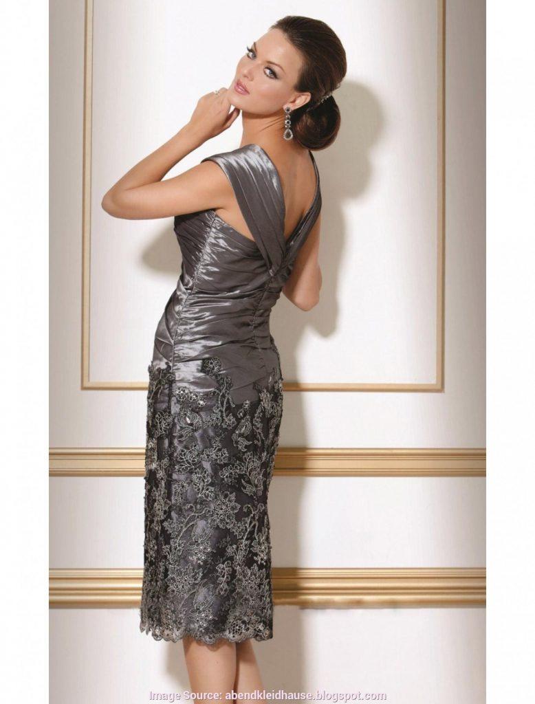 Abend Luxurius Festliche Kleidung Design17 Spektakulär Festliche Kleidung Spezialgebiet