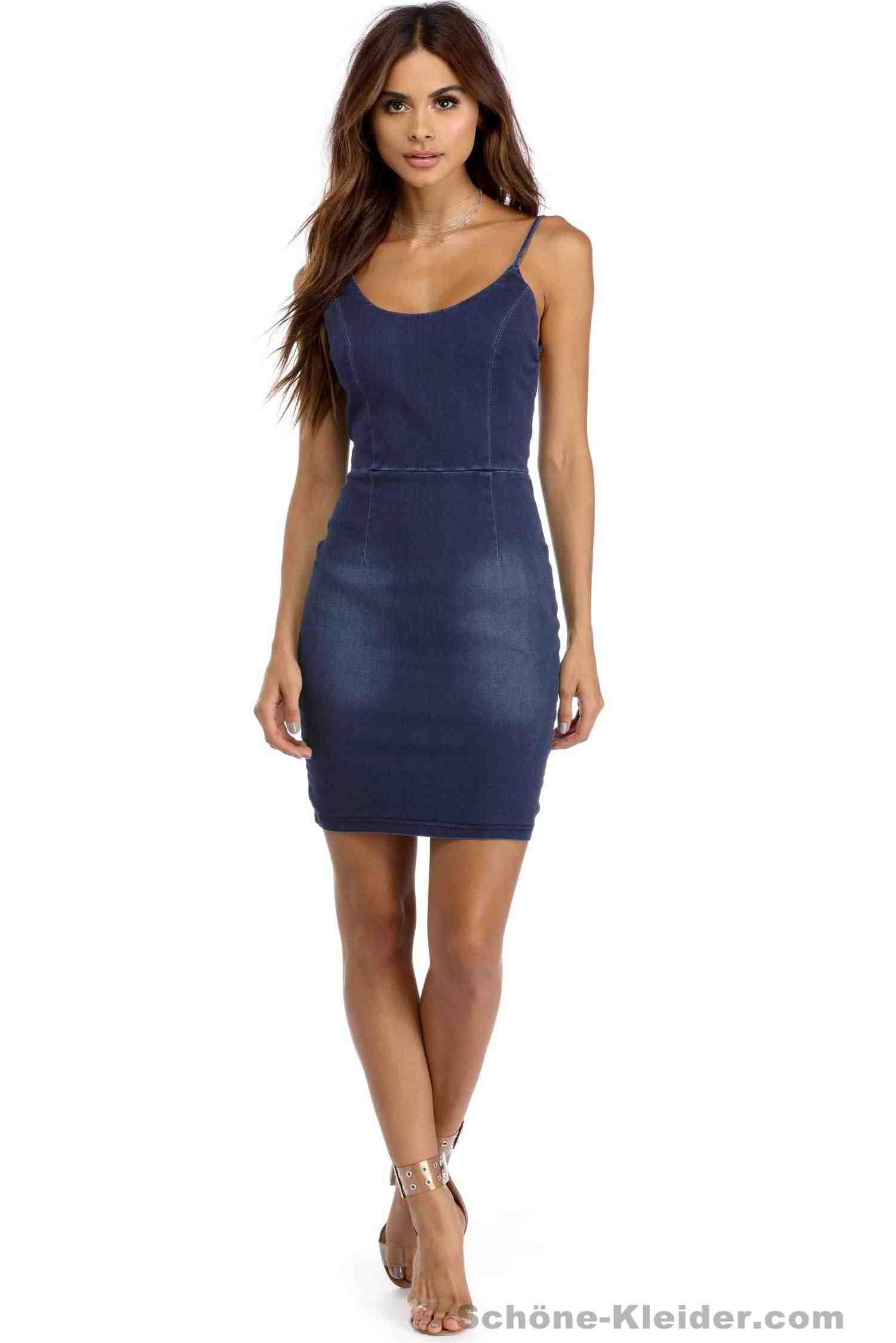 17 Leicht Kleid Damen Kurz Design Einfach Kleid Damen Kurz Spezialgebiet