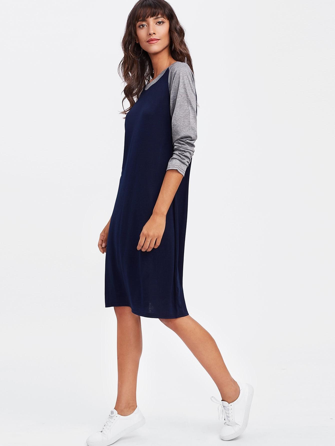 Abend Schön Kleid Kniebedeckt Boutique10 Großartig Kleid Kniebedeckt Boutique