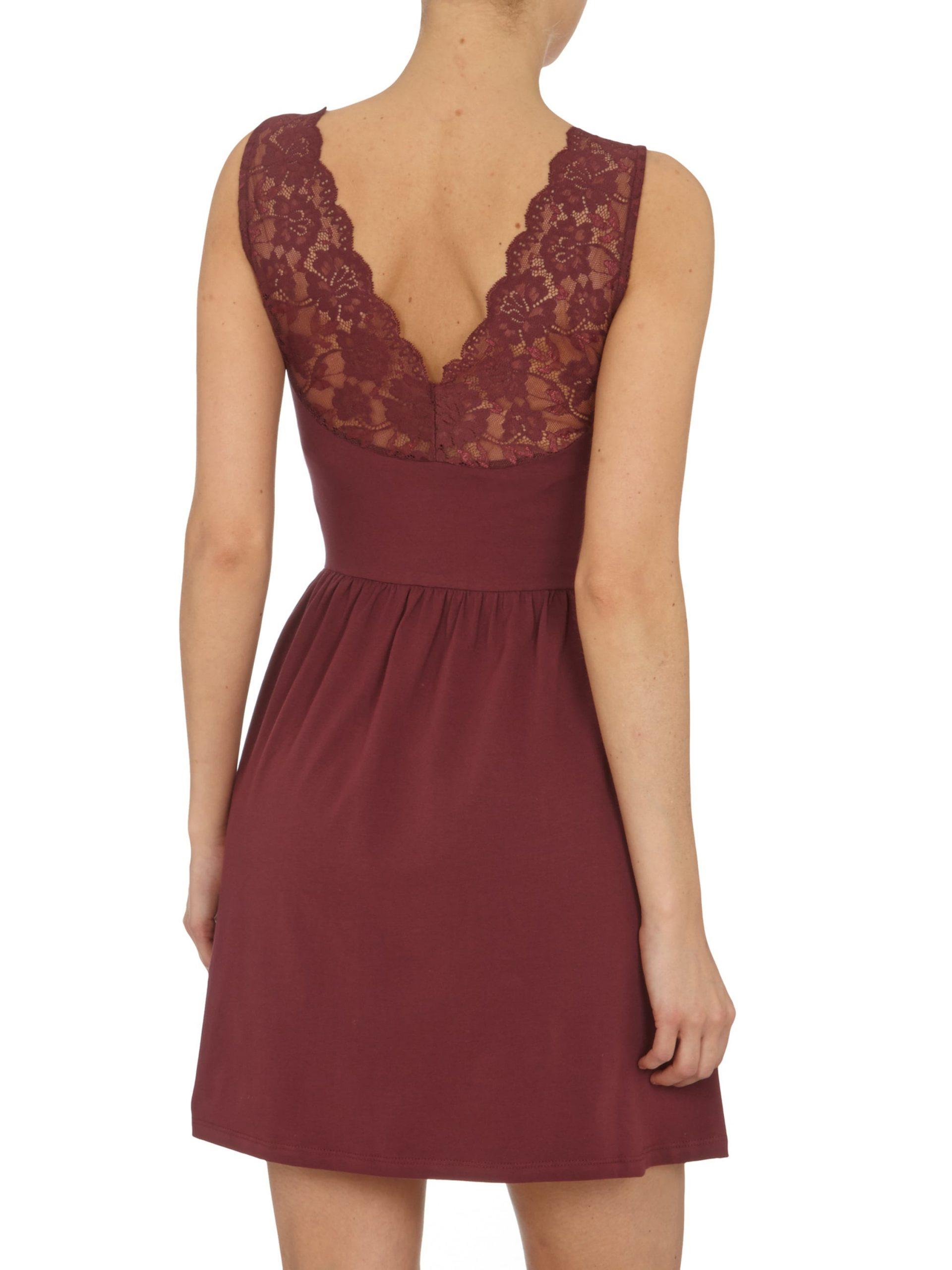 13 Genial Kleid Spitze Bordeaux Bester PreisFormal Ausgezeichnet Kleid Spitze Bordeaux Spezialgebiet