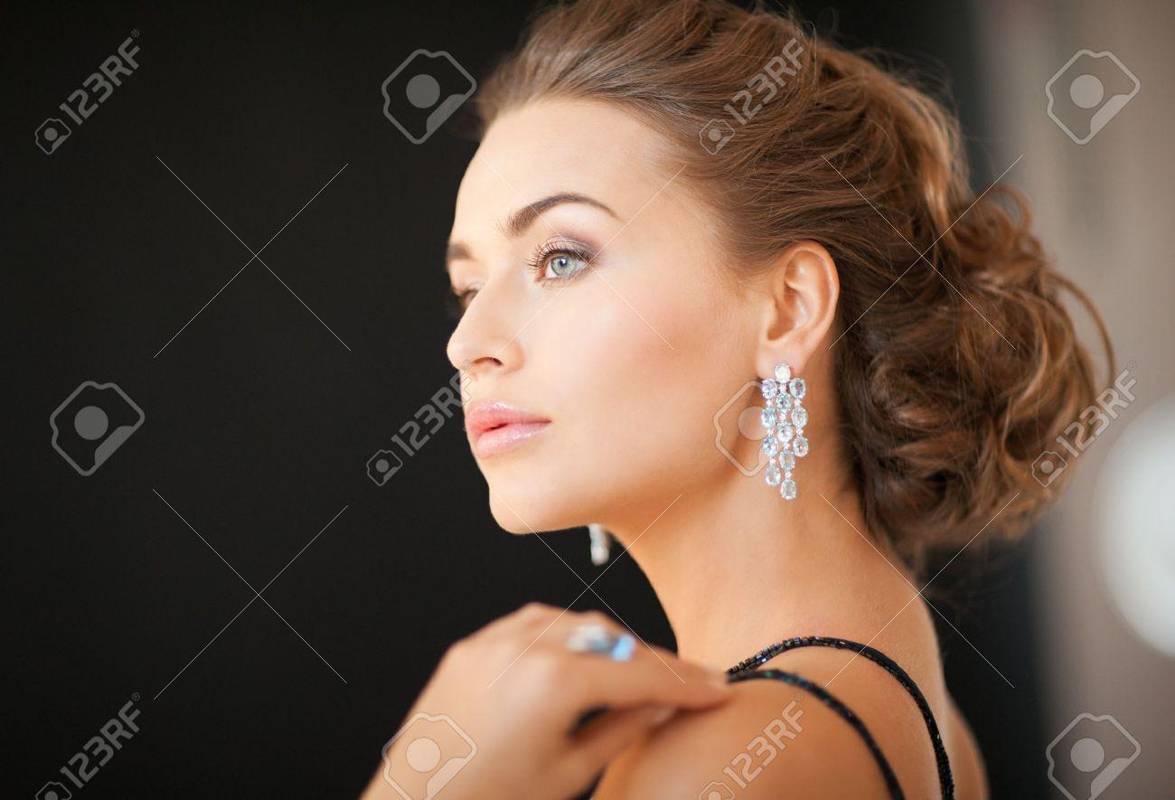 Fantastisch Ohrringe Abendkleid Vertrieb15 Luxus Ohrringe Abendkleid Boutique