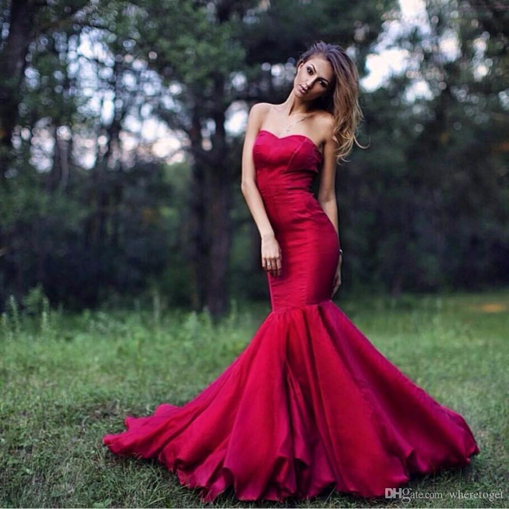 20 Schön Satin Abend Kleid SpezialgebietFormal Erstaunlich Satin Abend Kleid Bester Preis