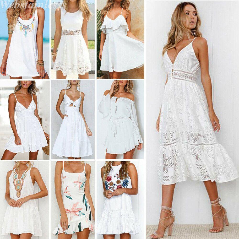 17 Erstaunlich Sommerkleid Weiß BoutiqueDesigner Genial Sommerkleid Weiß Boutique