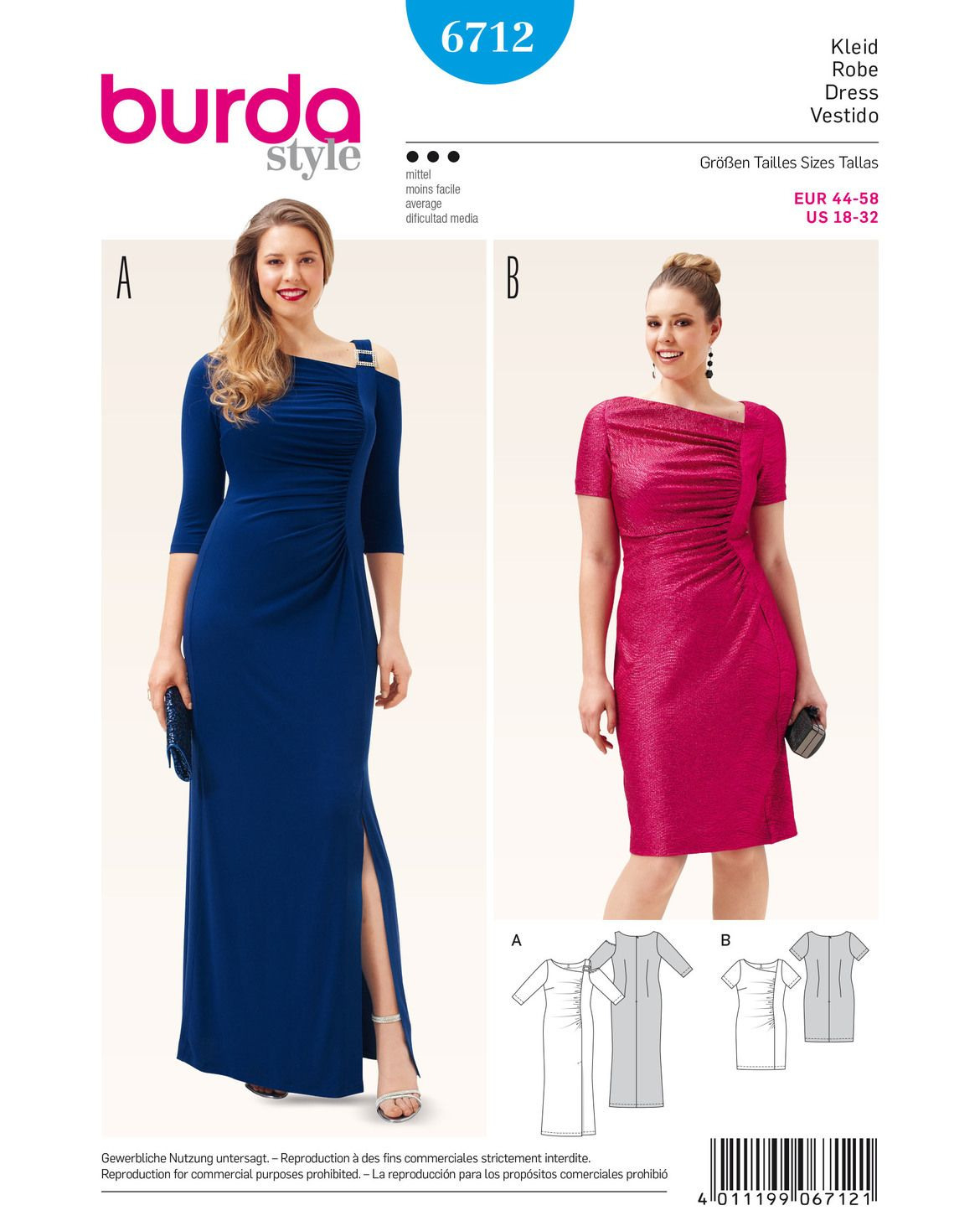 Abend Elegant Xscape Abendkleid Stylish13 Cool Xscape Abendkleid Galerie