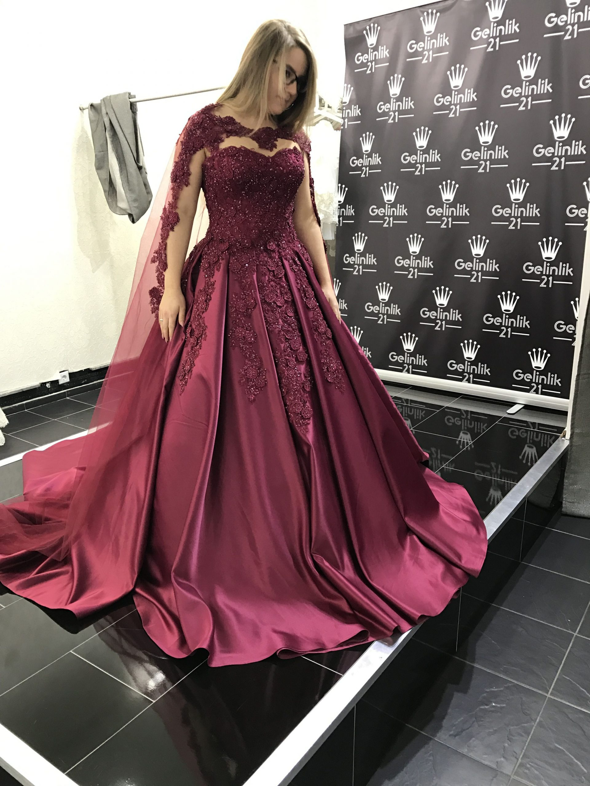 15 Coolste Abend Kleid Duisburg Ärmel20 Genial Abend Kleid Duisburg Spezialgebiet