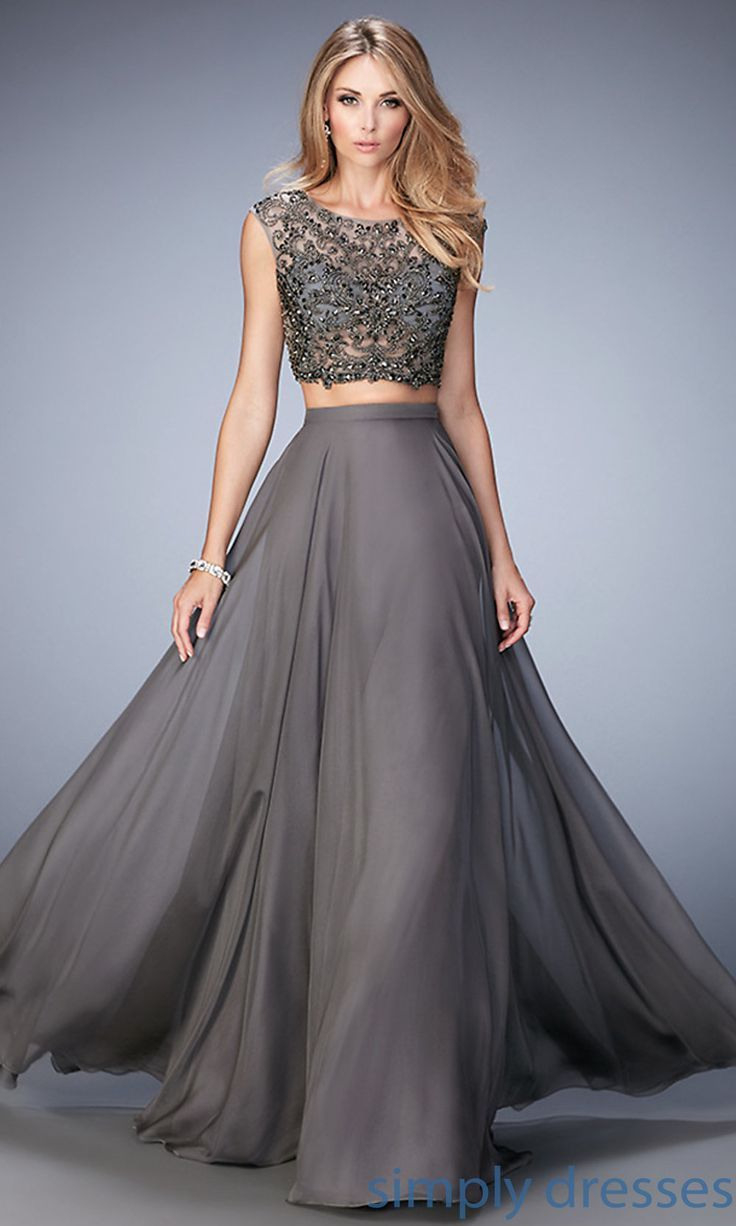 Spektakulär Abendkleid Zweiteilig Lang Ärmel13 Luxurius Abendkleid Zweiteilig Lang für 2019