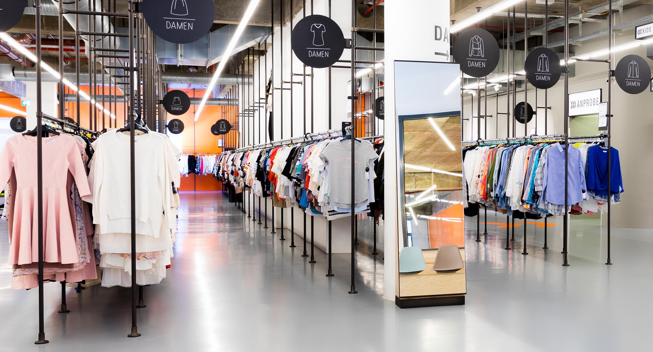 Designer Schön Abendkleider Frankfurt Outlet VertriebFormal Luxus Abendkleider Frankfurt Outlet Vertrieb