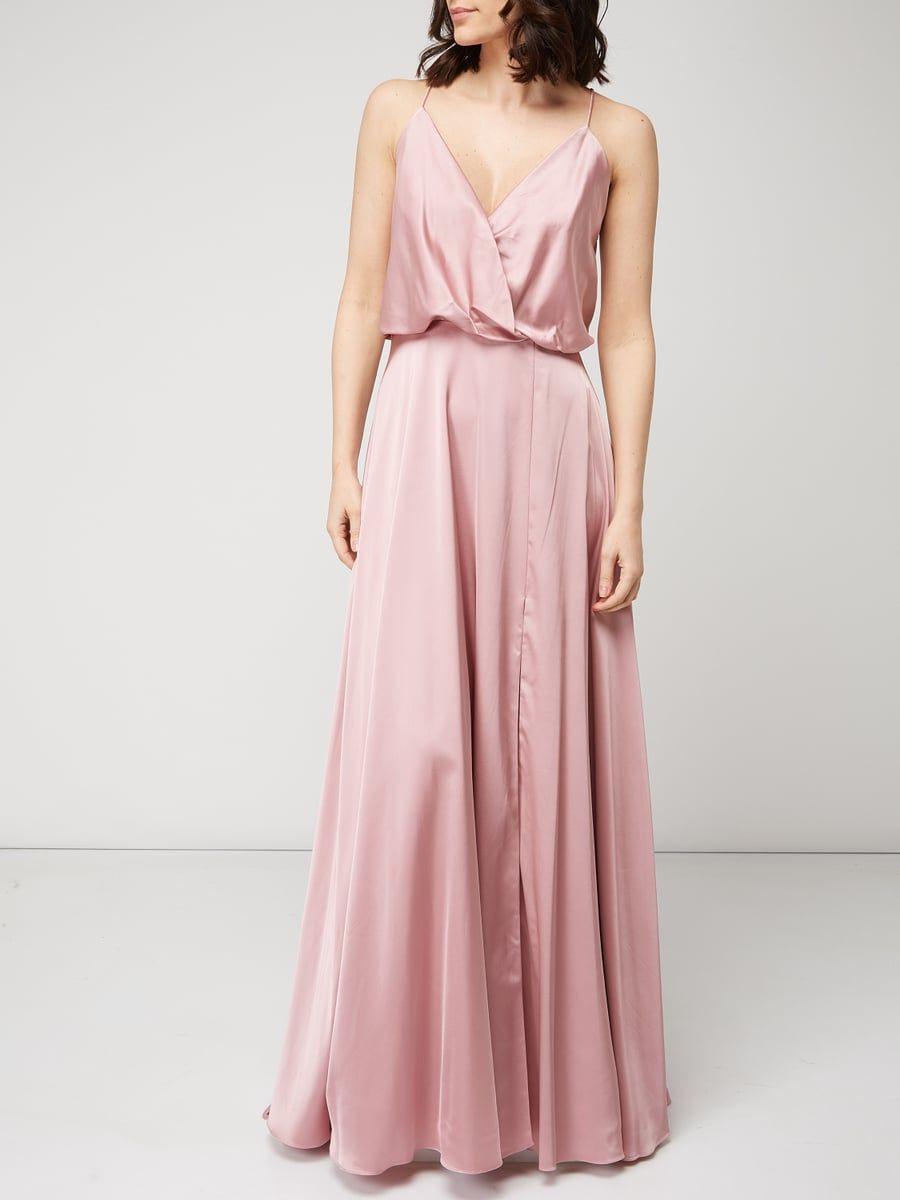 Elegant Abendkleider P&C Galerie10 Genial Abendkleider P&C Ärmel