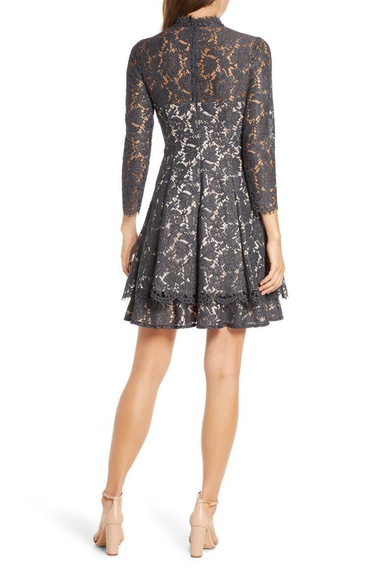 17 Luxurius Eliza J Abendkleid für 2019Formal Großartig Eliza J Abendkleid Design