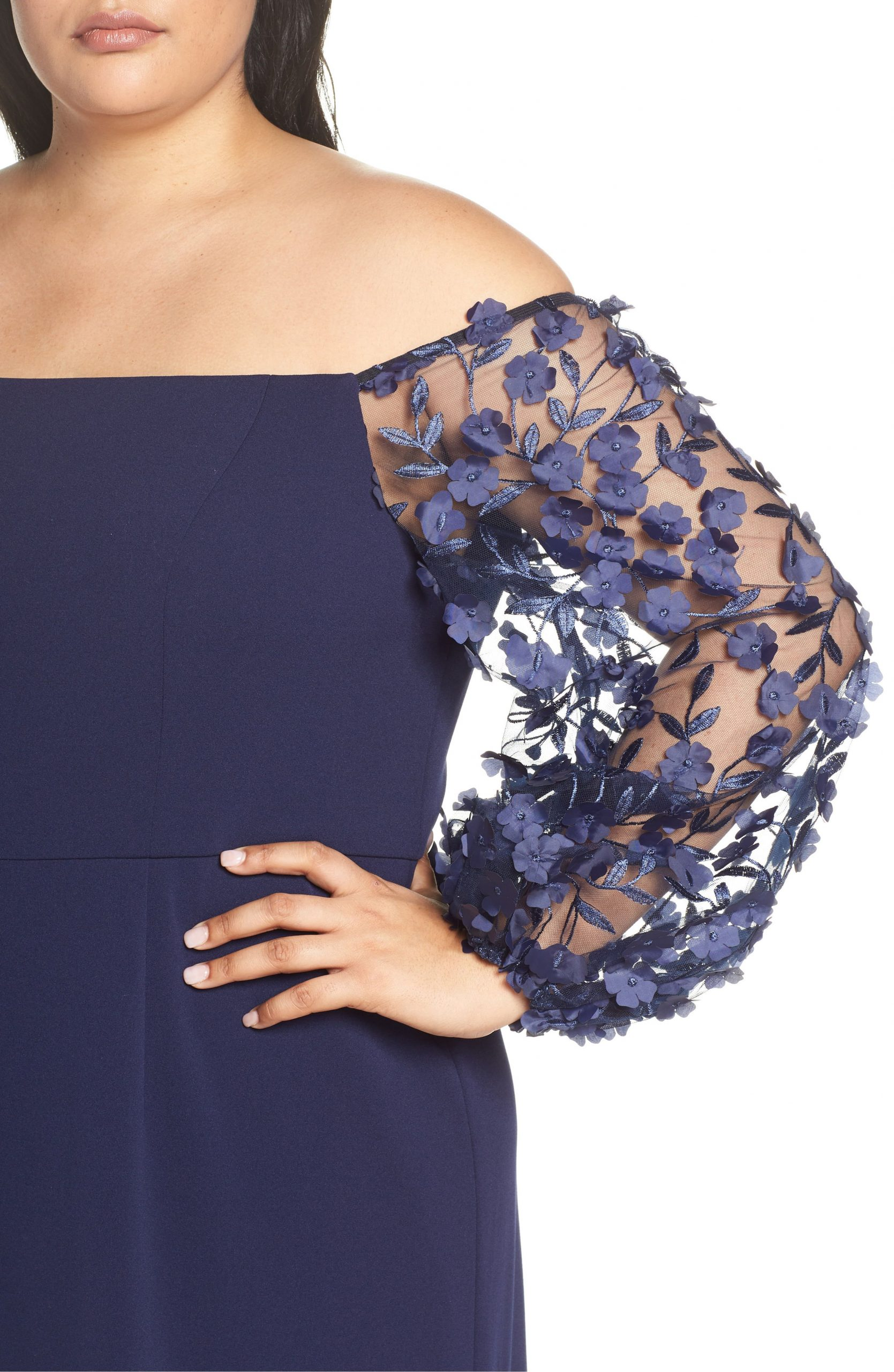 Designer Erstaunlich Eliza J Abendkleid Vertrieb20 Einzigartig Eliza J Abendkleid Bester Preis