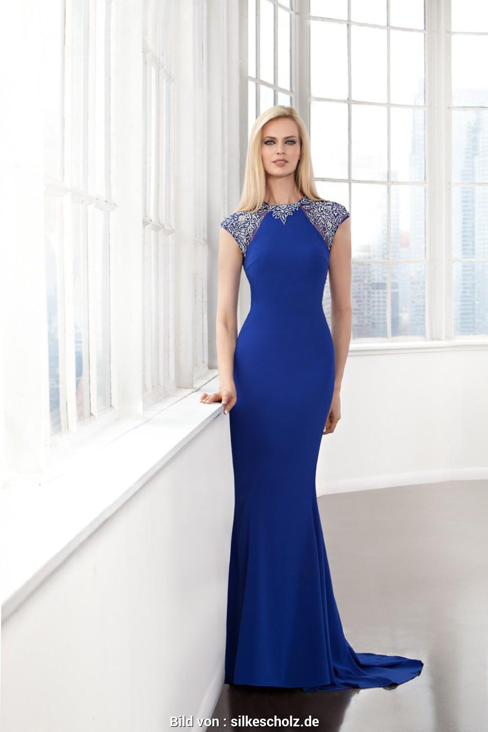 13 Erstaunlich Frankfurt Abend Kleider BoutiqueDesigner Elegant Frankfurt Abend Kleider Boutique