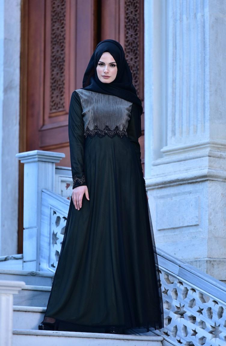 Designer Leicht Hijab Abend Kleid Bester Preis20 Top Hijab Abend Kleid Boutique