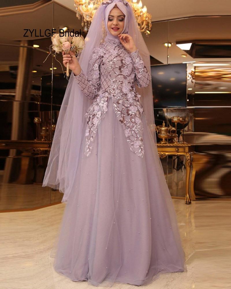 Designer Schön Hijab Abend Kleid GalerieFormal Wunderbar Hijab Abend Kleid Boutique