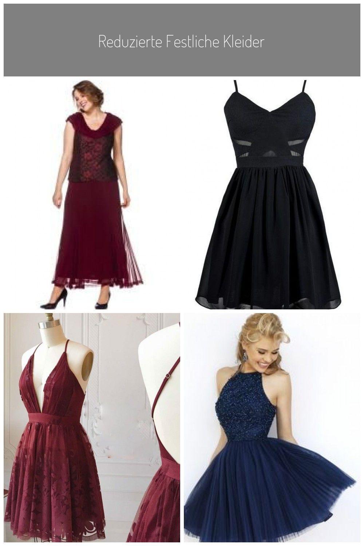 Formal Kreativ Langes Kleid Gr 52 Ärmel15 Fantastisch Langes Kleid Gr 52 Spezialgebiet