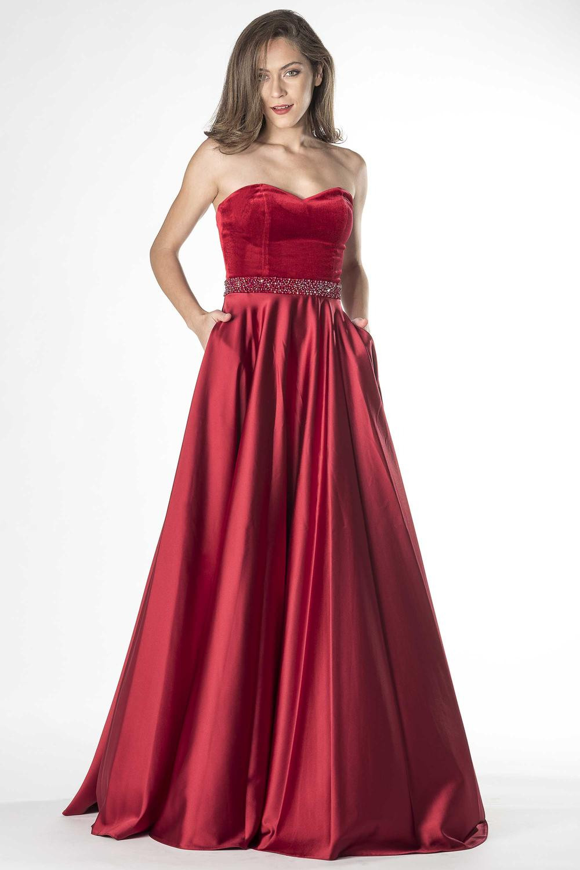 Abend Ausgezeichnet Abendkleid In Englisch GalerieAbend Leicht Abendkleid In Englisch Stylish